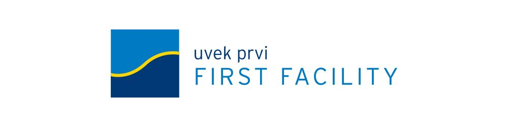 ff-logo