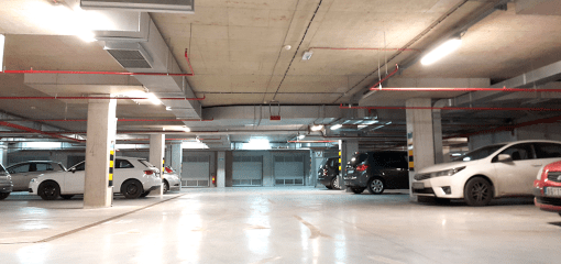 garaza-konfuzija