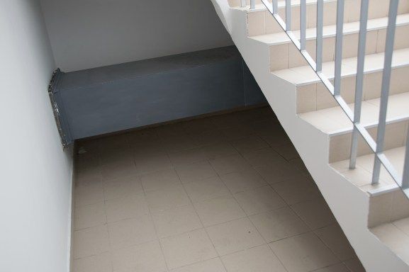 podrum-1
