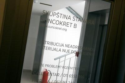 ulaz-podrum