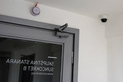 video-nadzor-1