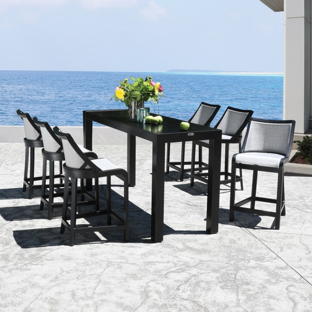 swing archives - patio furniture & outdoor furnituresun country
