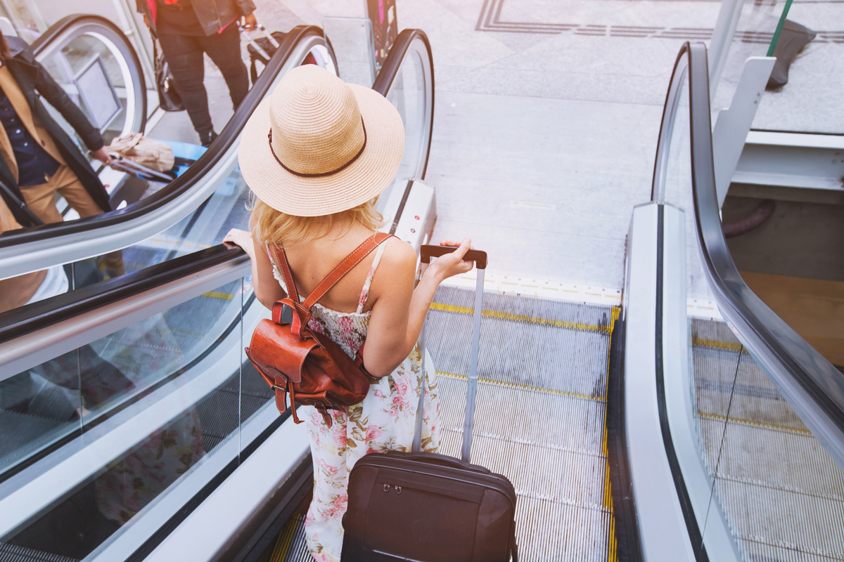The Procrastinator's Guide to Last-Minute Summer Travel