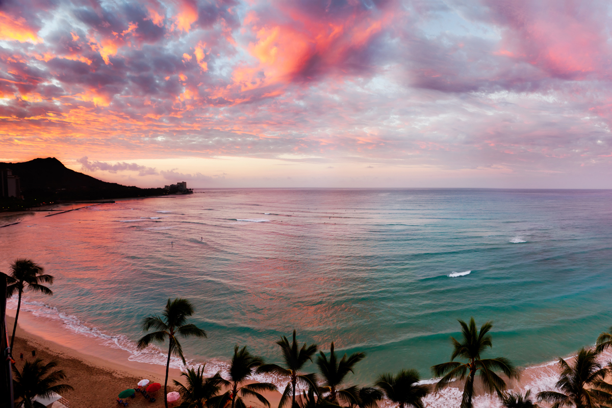 11 of the Coolest Things to Do in Honolulu, Hawaii
