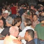 Sundance Saloon San Francisco