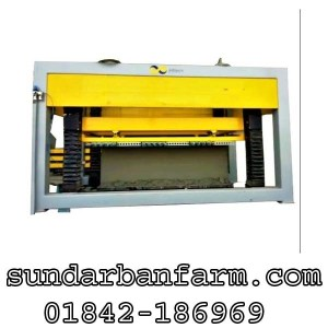 Autoclave Aerated Solid AAC Blocks Making Machine,