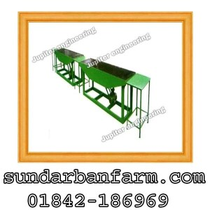 Jupiter Paver Block Making Machine, Capacity