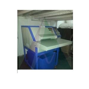 Industrial Paper Shredder Machine