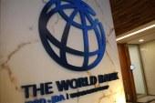 করোনা মোকাবিলায় ১৬০ বিলিয়ন ডলার দেবে বিশ্বব্যাংক