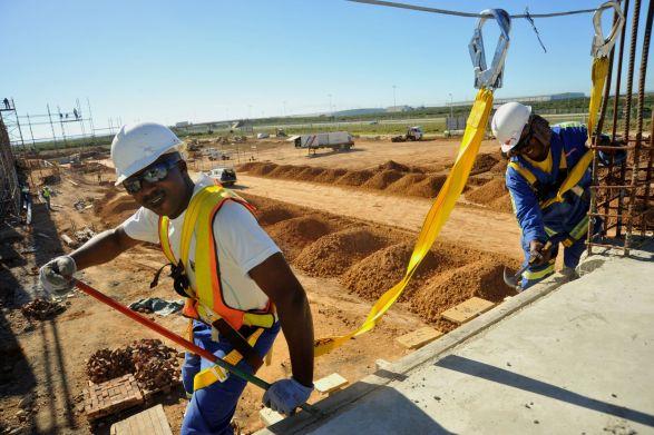 construction_regulations-compressor