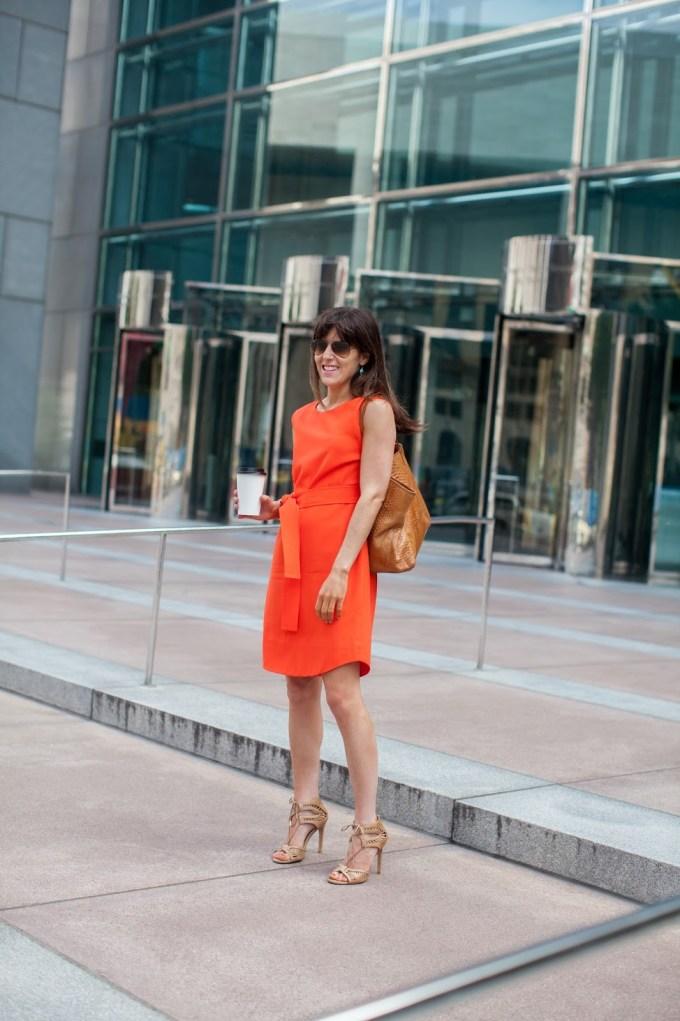 Lauren Mills Sunday Beach Blog