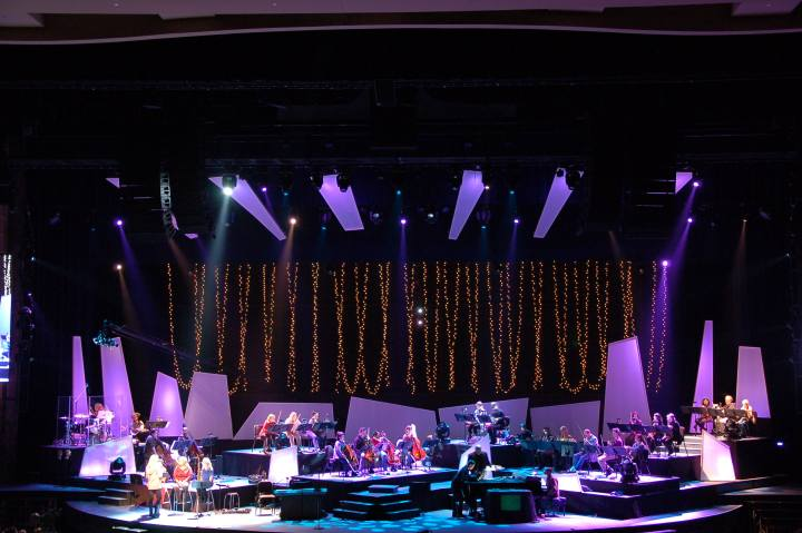 beautiful concert stage design ideas photos interior design concert stage design ideas - Concert Stage Design Ideas