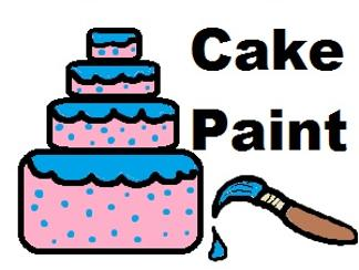 Paint Recipes And Playdough Recipes