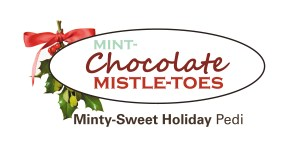Mint-Chocolate-Mistle-Toes-logo
