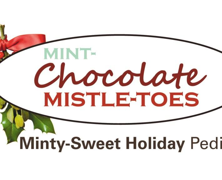 Mint-Chocolate-Mistle-Toes-logo
