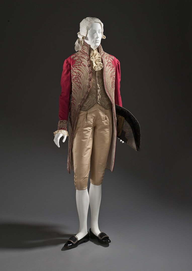 expo-fashioning-fashion-paris-costume-homme