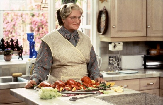 Madame-doubtfire-Robin-Williams