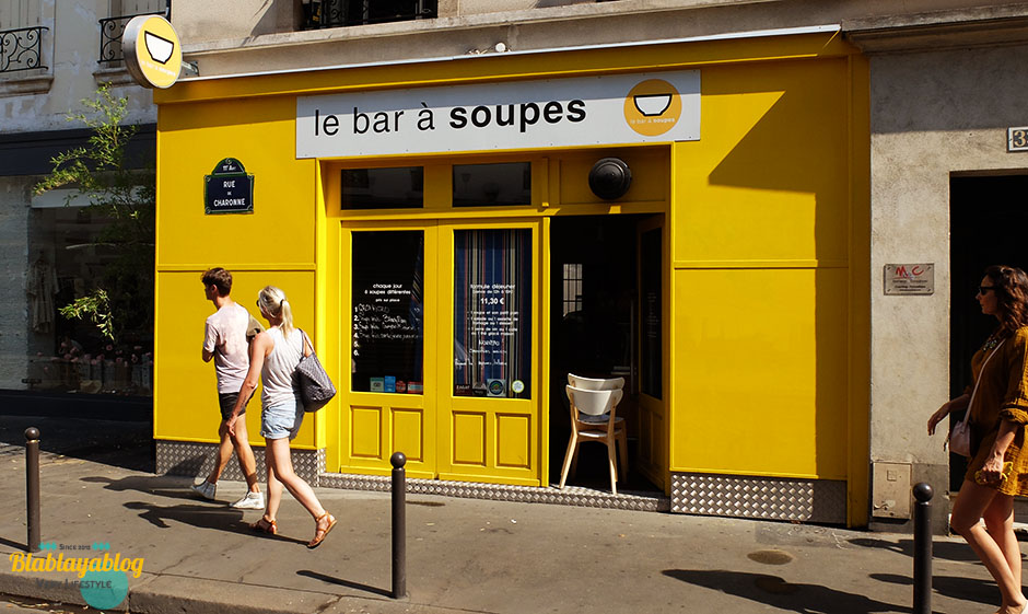 Bar-a-soupes-Paris