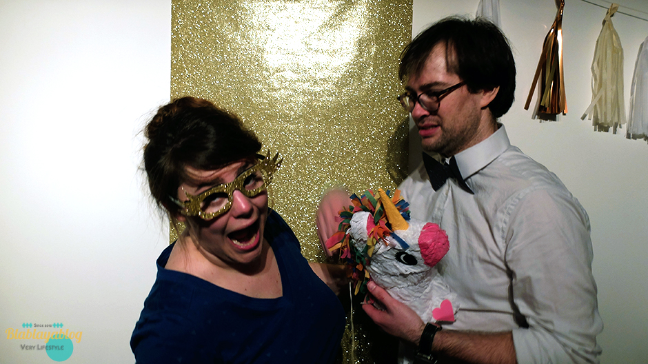 Photobooth-paillettes-anniversaire