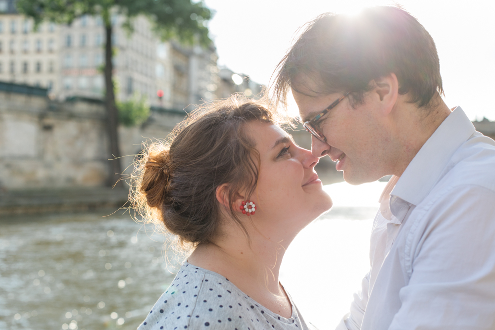 Seance-engagement-pimprunelle-photography