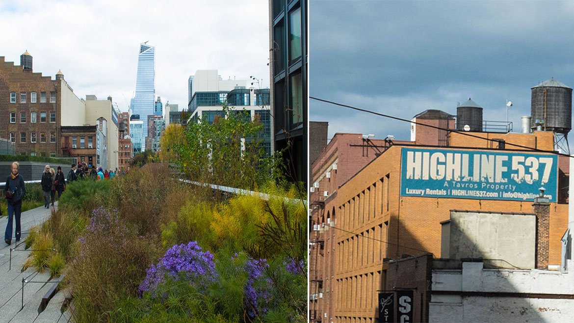 La-Highline-NYC-New-York