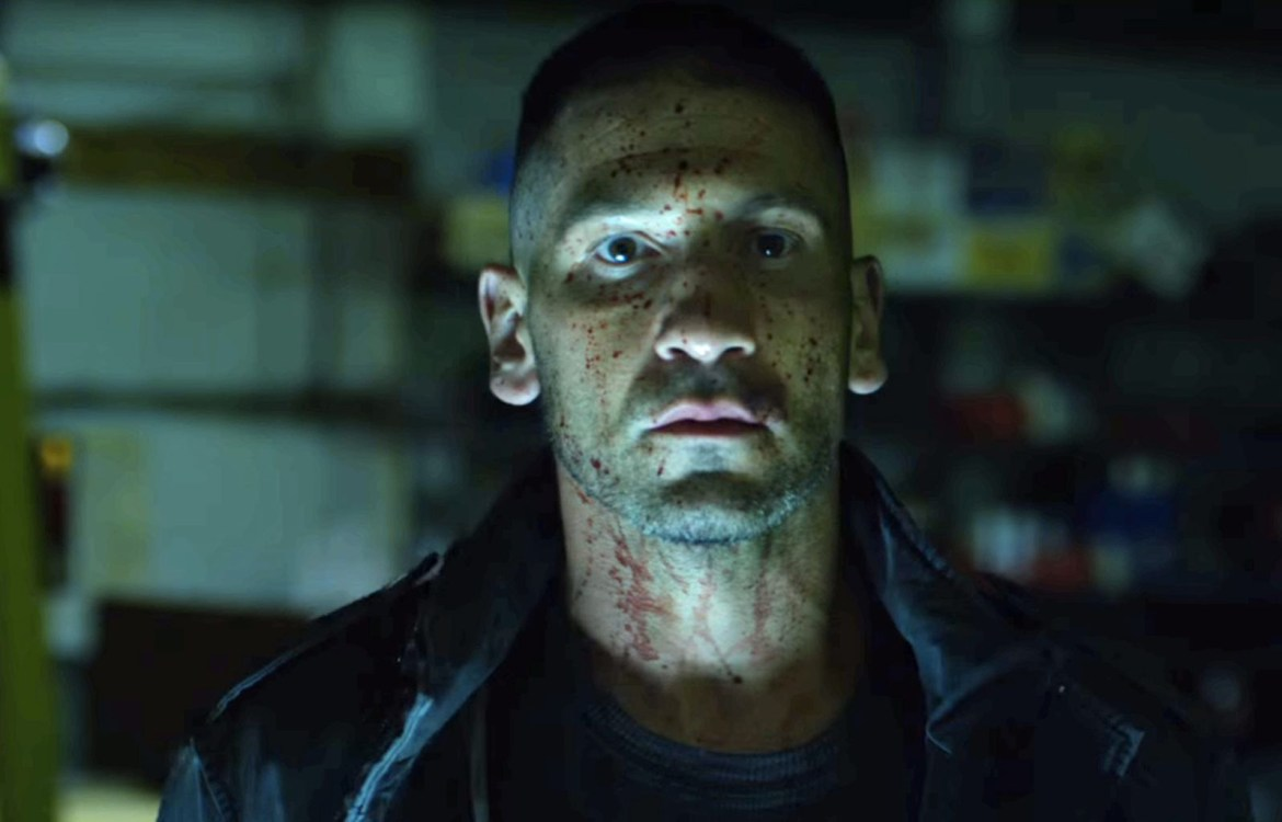 Series-coup-de-coeur-The-Punisher