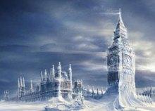 Afbeeldingsresultaat voor ice age london