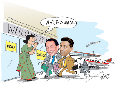 Image result for Sri lankan airline cartoons