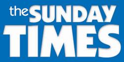 The Sunday Times Sri Lanka