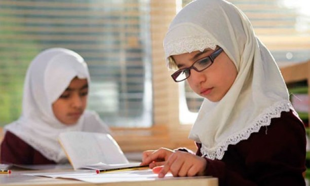 Teaching of Islamic studies as an important subject matter | Sunday Times