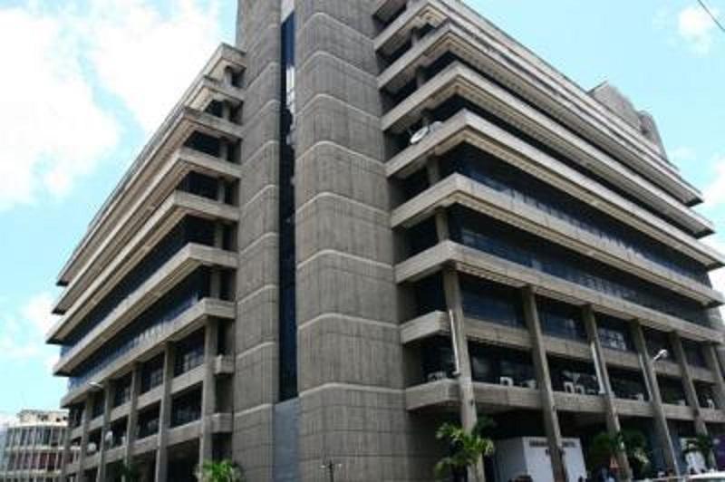 Le Registrar General restera fermé ce mardi | Sunday Times