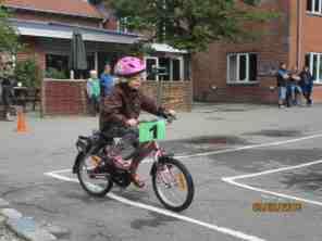 cykel12
