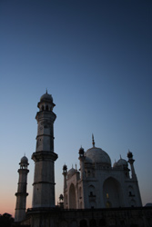 Little Taj - 2