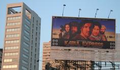 Mumbai Ad