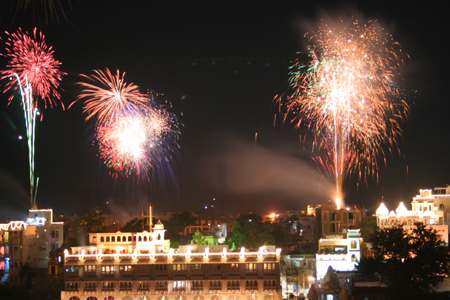 new_years_in_2007_udaipur