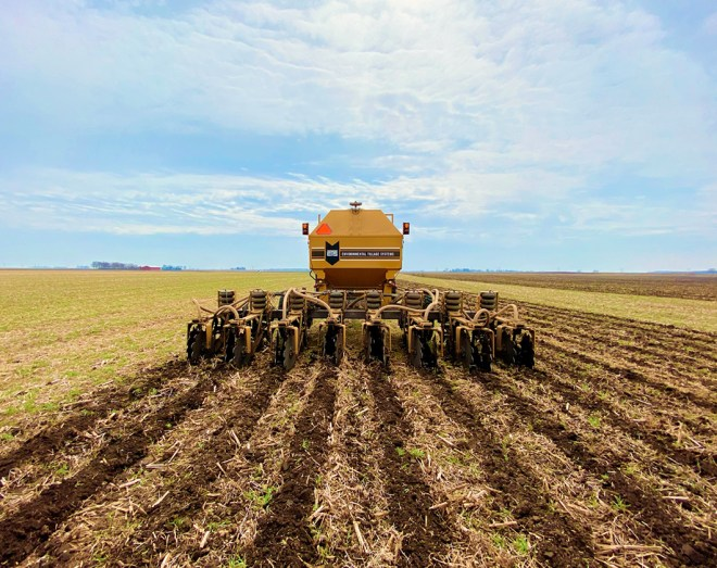 Test Your Farm Lease Knowledge