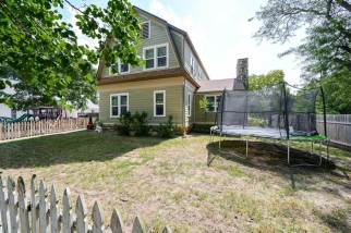 527 W Pine Ave-29