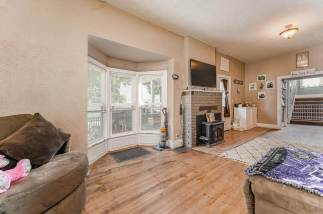 527 W Pine Ave-3
