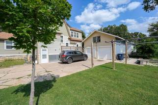 527 W Pine Ave-30