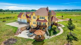 8422 SE 25 St Murdock KS 67111-large-053-062-Property Overview-1500x844-72dpi