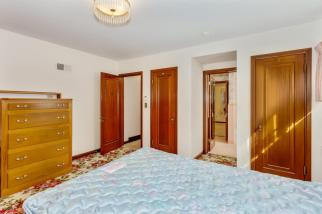 9451 S Woodlawn Blvd Derby KS-large-025-030-Master Bedroom-1500x1000-72dpi