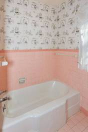 9451 S Woodlawn Blvd Derby KS-large-027-003-Master Bath-667x1000-72dpi