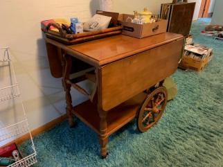 Callaway Online Auction - 148 of 534