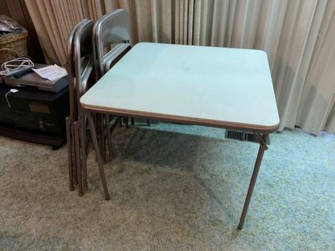 Callaway Online Auction - 274 of 534
