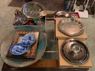 Callaway Online Auction - 299 of 534