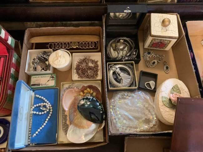 Callaway Online Auction - 334 of 534