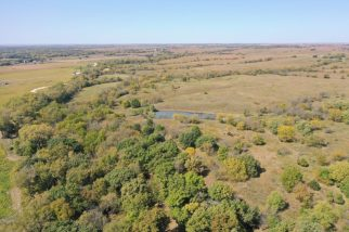 Madison Kansas Land For Sale