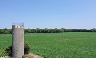 Lyon County Land For Sale, Emporia Kansas