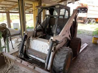 Gard - Sterling KS Auction April 30 - 103 of 214