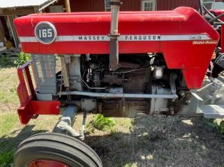 Gard - Sterling KS Auction April 30 - 114 of 214